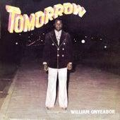 Tomorrow by William Onyeabor