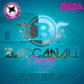 Baccanali Ibiza Eden Closing by Various Artists