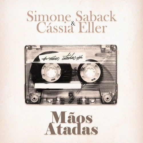 Mãos Atadas by Simone Saback