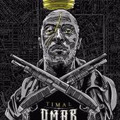 Omar de Timal