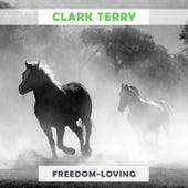Freedom Loving di Clark Terry