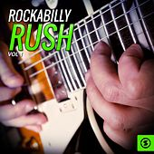 Rockabilly Rush, Vol. 1 by Various Artists