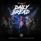 Daily Bread Unplugged (Live) von Scotty ATL