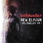 New Elysium (Celldweller VIP) de Celldweller