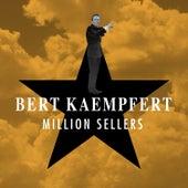 Million Sellers by Bert Kaempfert