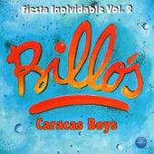 Fiesta Inolvidable, Vol.2 by Billo's Caracas Boys