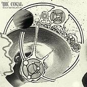 Holy Mountain Picnic Massacre Blues EP by The Coral