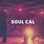 Soul Cal by Various Artists