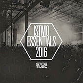 Istmo Essentials 2016 de Various Artists