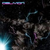 Oblivion di Bunnydeth♥