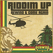 Totally Dubwise Presents: Riddim Up