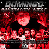 Generation Next von Domingo