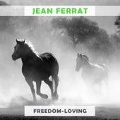 Freedom Loving de Jean Ferrat