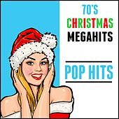 70's Christmas Megahits: Pop Hits by Various Artists