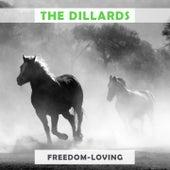 Freedom Loving by The Dillards