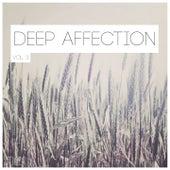 Deep Affection, Vol. 3 de Various Artists