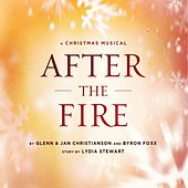 After the Fire by Various Artists