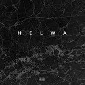 Helwa by Gilli