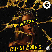 Queen Elizabeth by Cheat Codes