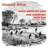 Santa Bring My Baby by Various Artists