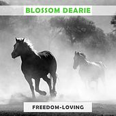 Freedom Loving by Blossom Dearie
