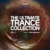 The Ultimate Trance Collection, Vol. 7 von Various Artists