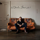 Move On by Mitch James
