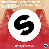 Let Me Hold You (Turn Me On) by Cheat Codes