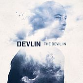 The Devil In de Devlin