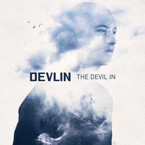 The Devil In by Devlin