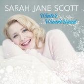 Winter Wunderland von Sarah Jane Scott