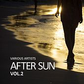 After Sun, Vol. 2 by Various Artists
