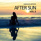 After Sun, Vol. 3 von Various Artists