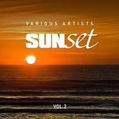Sunset, Vol. 2 by Various Artists