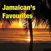Jamaican's Favourites by Various Artists