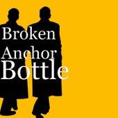Bottle de Broken Anchor