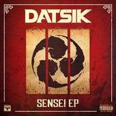Sensei by Datsik