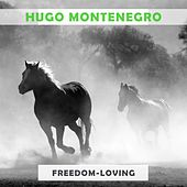 Freedom Loving by Hugo Montenegro