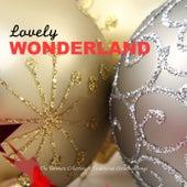 Lovely Wonderland von Various Artists