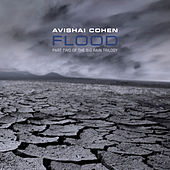 Flood by Avishai Cohen (trumpet)