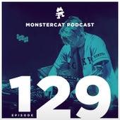 Monstercat Podcast EP. 129 (Challenge 2 - Full Circle Pt. 2) by Monstercat