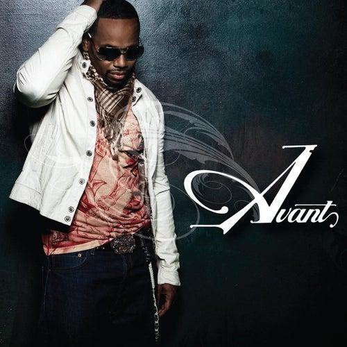Avant by Avant