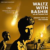 Waltz With Bashir by Various Artists