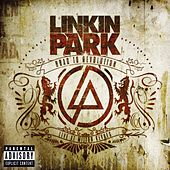 Road To Revolution: Live At Milton Keynes de Linkin Park