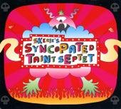 Skerik's Syncopated Taint Septet von Skerik's Syncopated Taint Septet