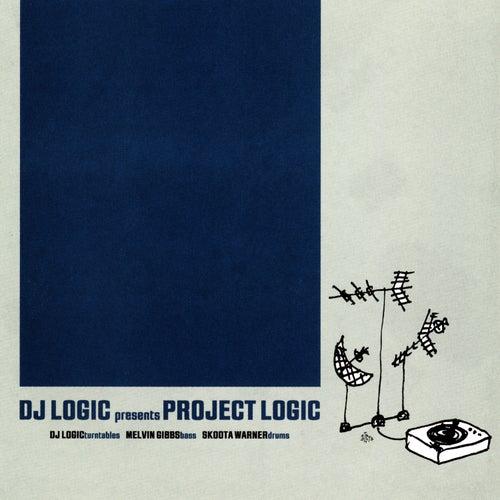 Project Logic by DJ Logic