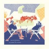 Mach's Besser: 25 Jahre Die Sterne de Various Artists