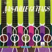 Nashville Guitars by The Nashville Guitars