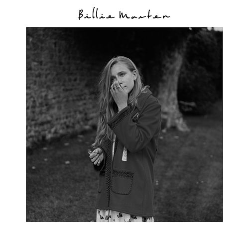 White Christmas by Billie Marten