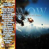 Wow the Joy of Urban Worship and Praise by Various Artists